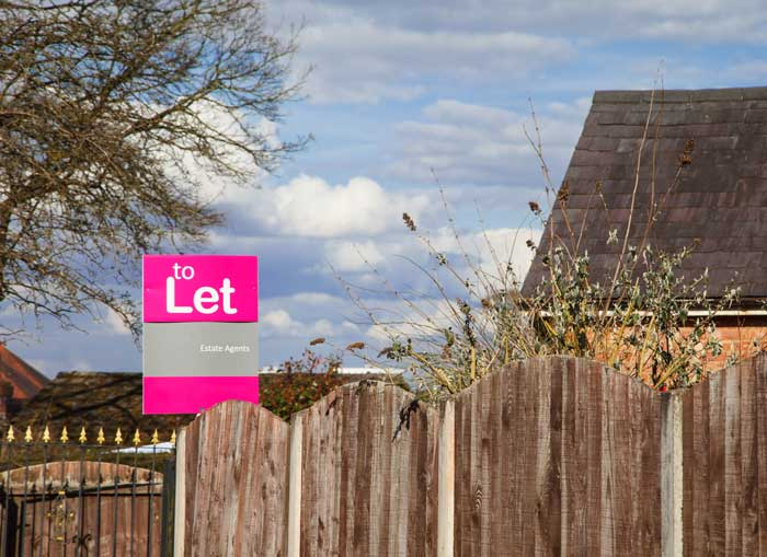 Buy to Let/ Offset Mortgages in Birmingham